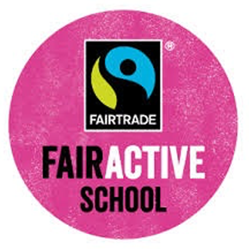 _0000_fairtrade