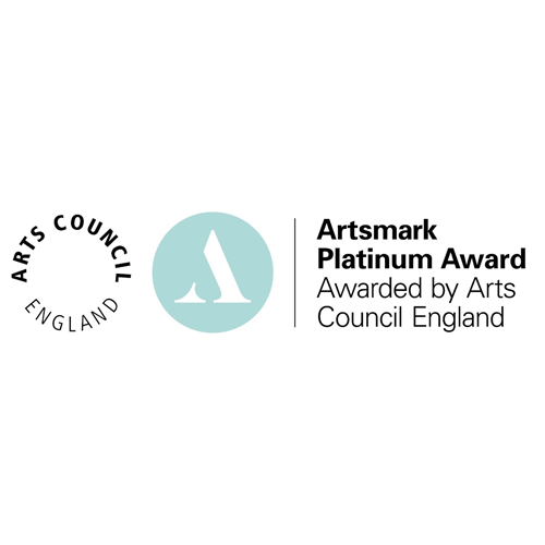 _0001_platinum-award