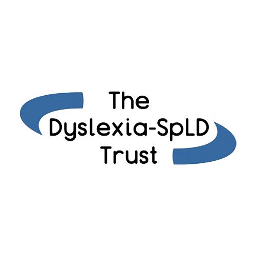 _0002_dyslexia
