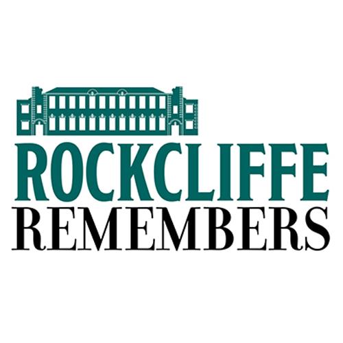 _0003_rockcliffe-remembers