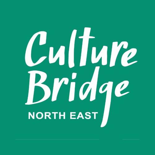 _0004_culture-bridge