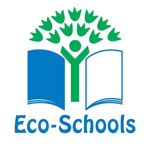 _0005_eco-schools