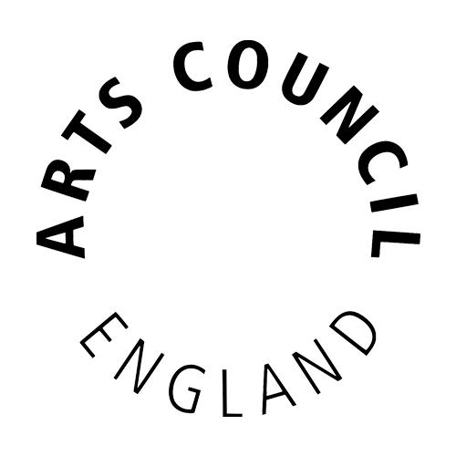 _0006_arts-council