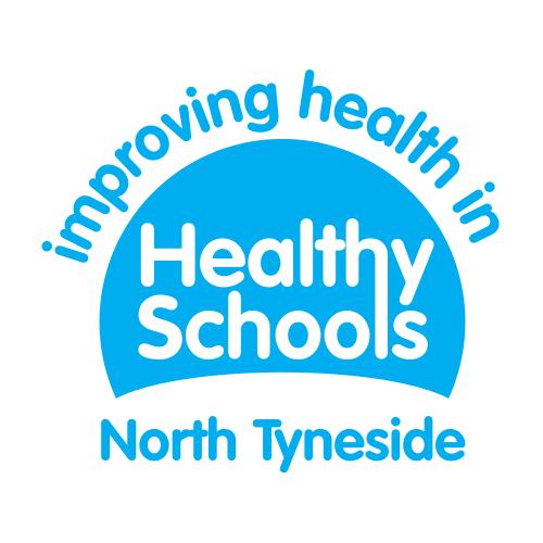 _0007_healthy-schools