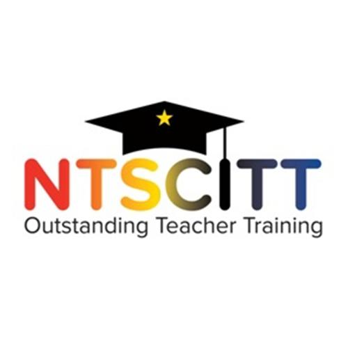 _0008_NT-SCITT-Logo